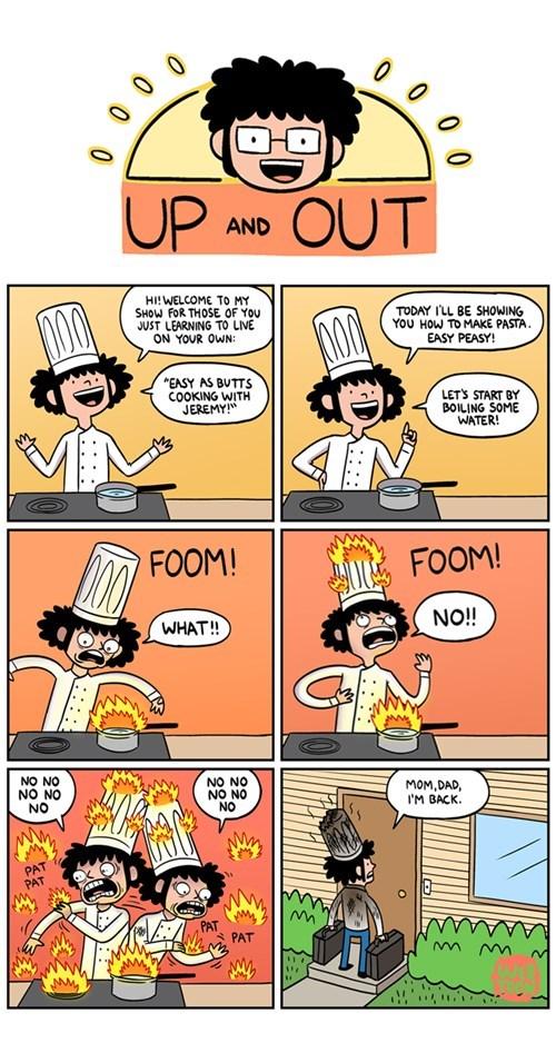 funny-web-comics-the-recipe-for-success