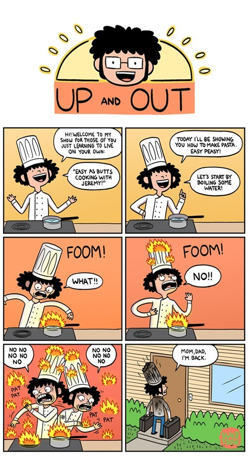 funny-web-comics-the-recipe-for-success