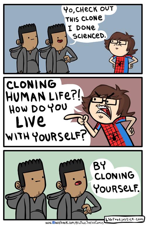 funny-web-comics-cloning