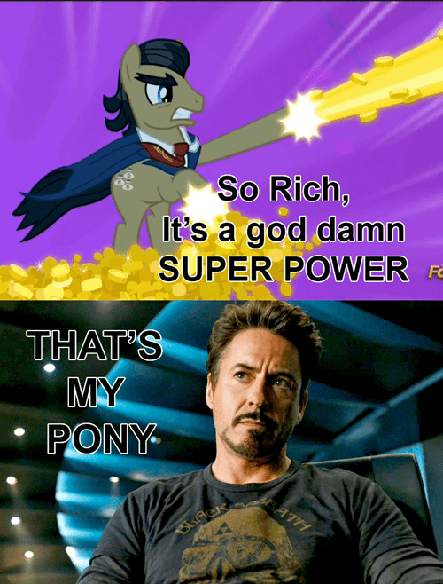 iron man,superheroes,best pony