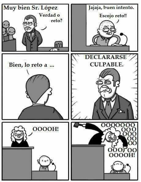 buen abogado