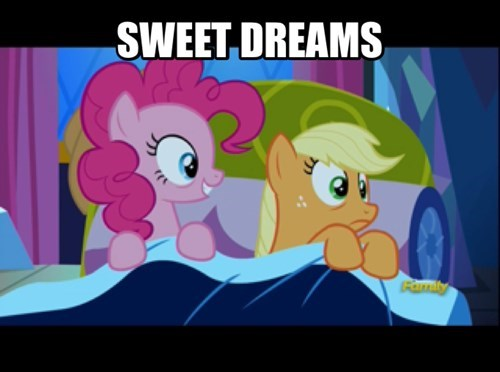 applejack big spoon pinkie pie - 8534059264