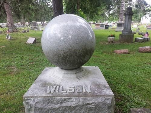 wilson-from-castaway-gone-but-not-forgotten