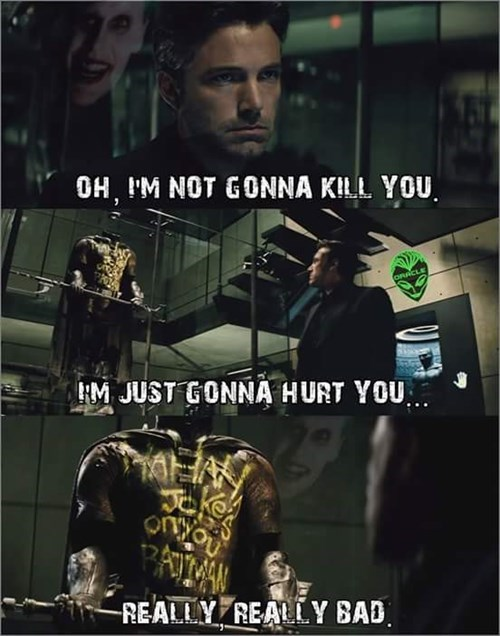 superheroes-batman-v-superman-dc-joker-suicide-squad-quote-meme