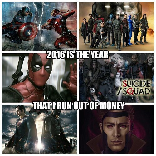 superheroes-marvel-dc-sony-movie-lineup-2016-is-epic-memes