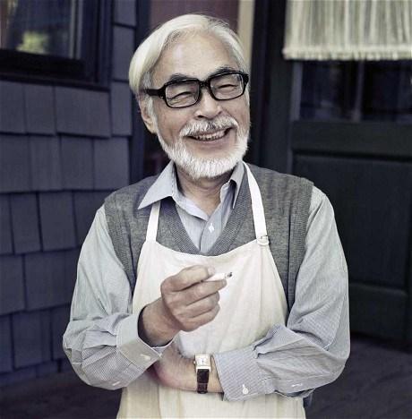 anime memes miyazaki new anime short