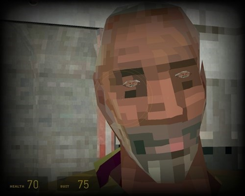 video-games-half-life-2-lowest-settings-looks-interesting