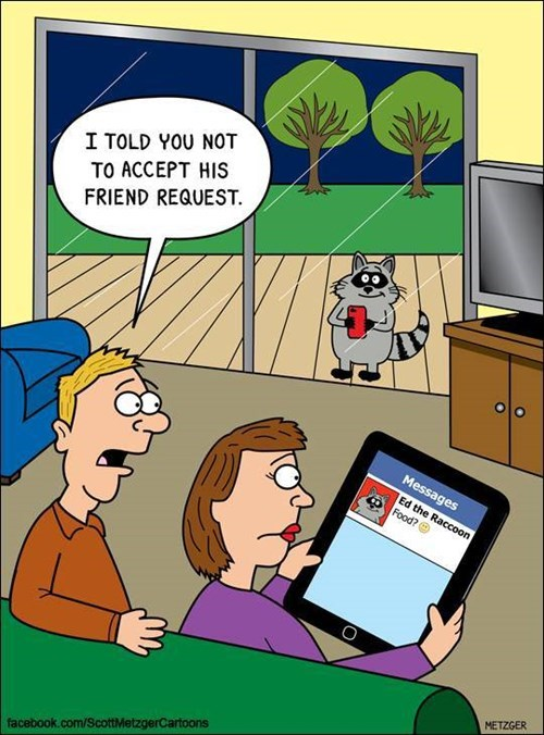 funny-web-comics-but-he-looked-so-cute