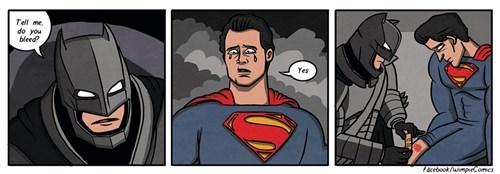 superheroes-batman-v-superman-dc-dawn-of-tenderness