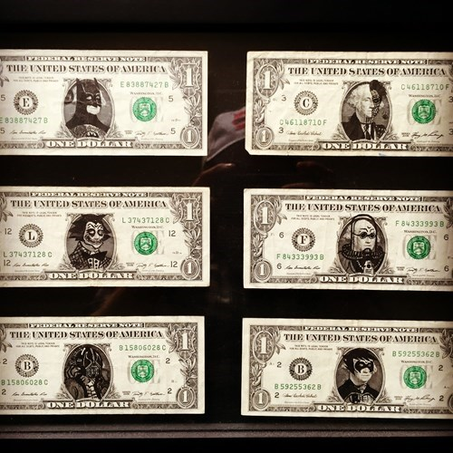 superheroes-batman-dc-gothams-forefathers-characters-on-money