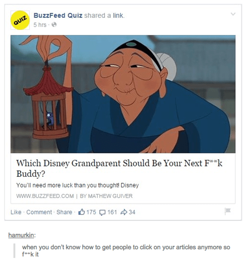 buzzfeed-look-at-yourself