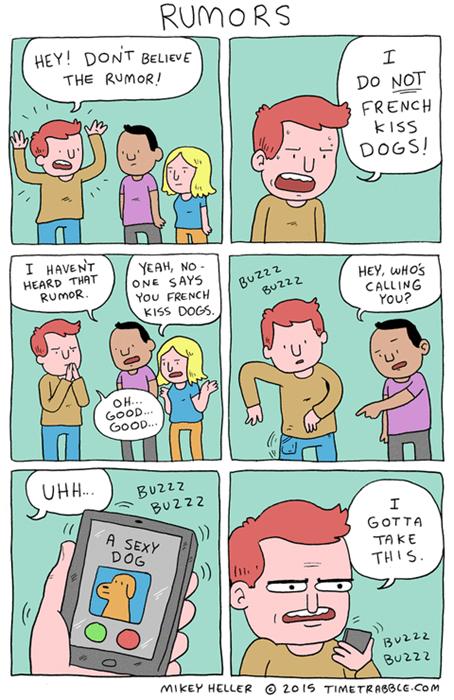 funny-web-comics-romantic-rumors