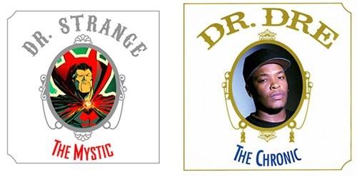 doctor-strange-meets-dr-dre