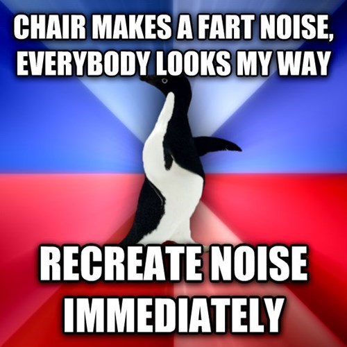 funny-memes-good-guy-chair