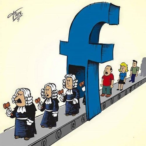 funny-web-comics-how-facebook-affects-your-judgement