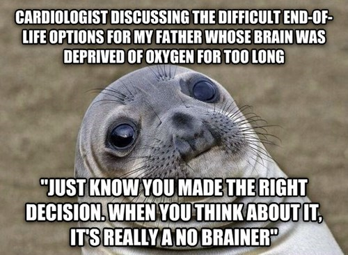funny-memes-youre-doctor-try-avoid-this-phrasing