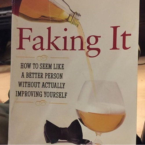 funny-memes-i-need-this-book