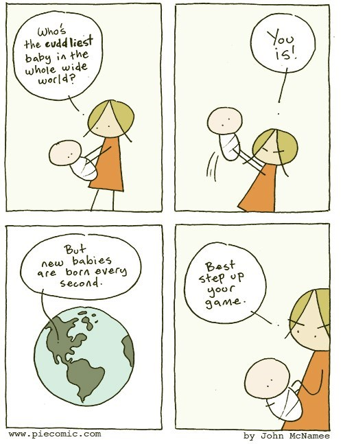 funny-web-comics-the-curse-of-being-the-cuddliest