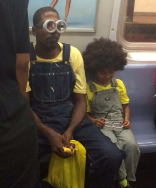 parenting-fails-like-minion-like-minion