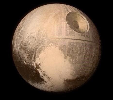 funny-memes-updated-pluto-shot-they-didnt-want-you-see
