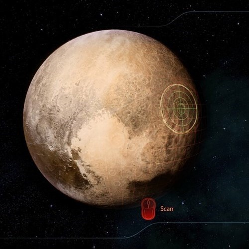 video-games-i-wonder-pluto-has-any-eezo