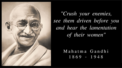 video-games-civ-gandhi-what-best-life