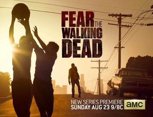 funny-walking-dead-basketball-poster-for-companion-series-fear