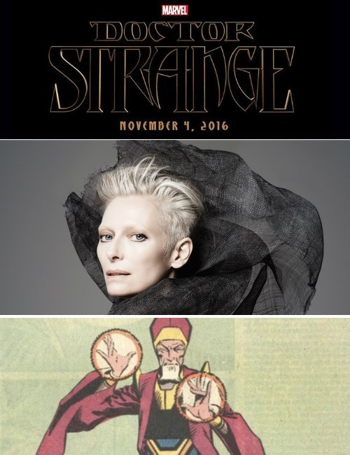 superheroes-doctor-strange-marvel-tilda-swinton-ancient-one-cast-interview