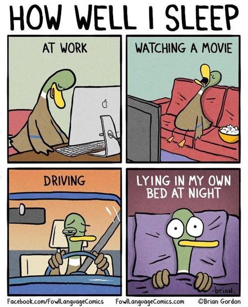 funny-web-comics-how-well-i-sleep