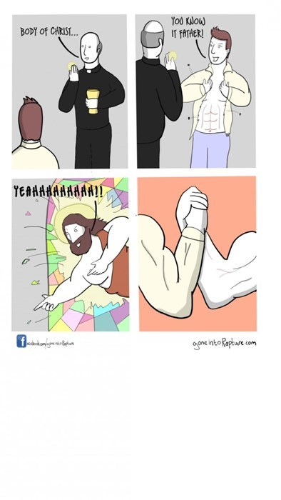 funny-web-comics-body-of-christ