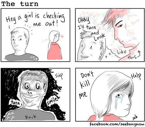funny-web-comics-turning-for-romance