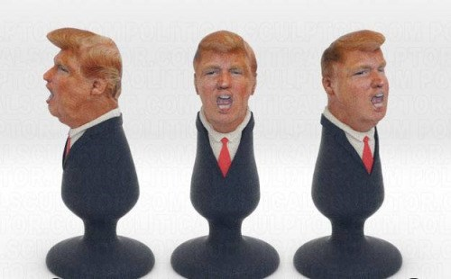 party-fails-cant-trump-this-plug