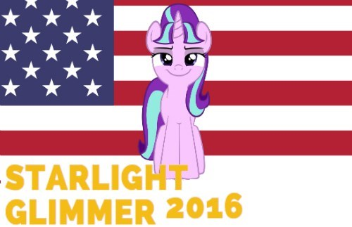 my-little-brony-vote-starlight-glimmer-for-president-2016