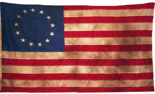 americana-only-rebel-flag-well-ever-need