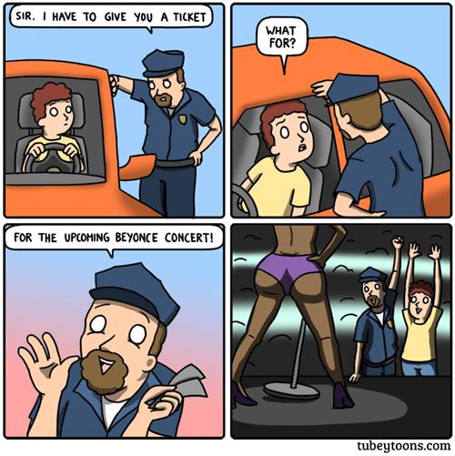 funny-web-comics-to-protect-and-serve