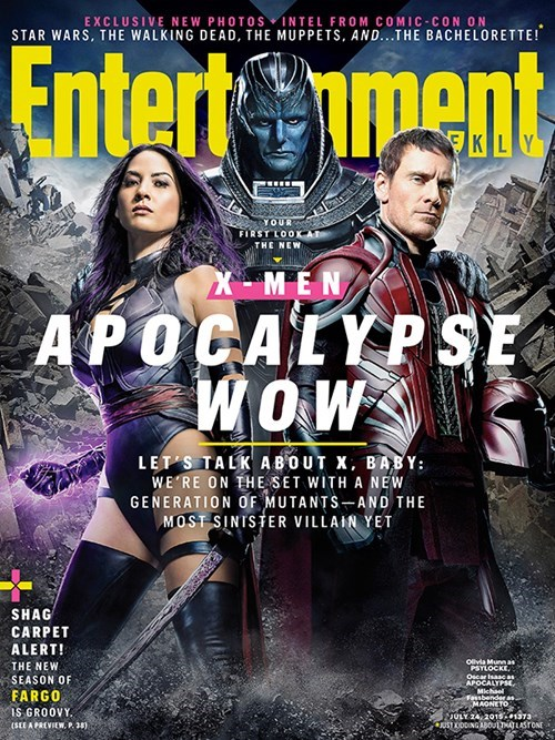 superheroes-x-men-marvel-fox-olvia-munn-psylocke-apocalypse-cover