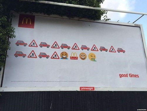 trolling-this-graffiti-artist-improved-mcdonalds-emoji-billboard