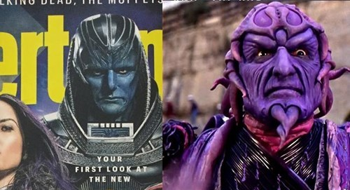 superheroes-apocalypse-marvel-x-men-sony-costume-looks-like-ivan-ooze