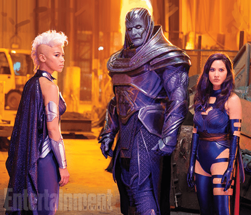 superheroes-x-men-apocalypse-marvel-sony-fixed-the-costume