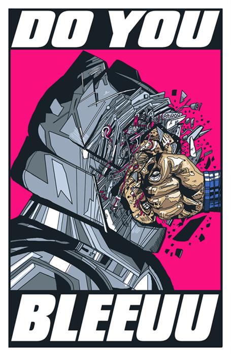 superheroes-batman-v-superman-dc-instant-win-face-punch-poster