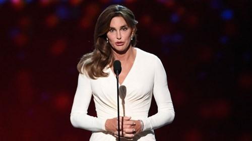 Friday Night Lights creators fight over Cailtlyn Jenner