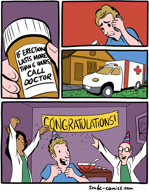 funny-web-comics-good-work-doc