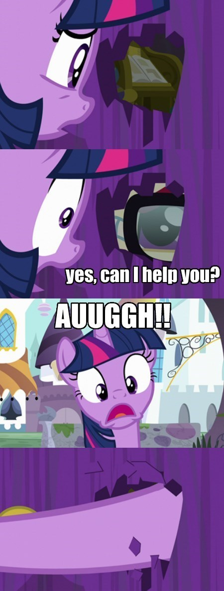 friendship moon dancer twilight sparkle - 8539020288