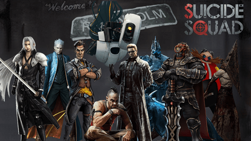 video-games-suicide-squad-would-watch