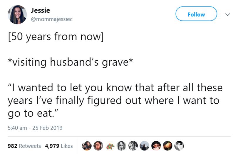 relationship twitter memes