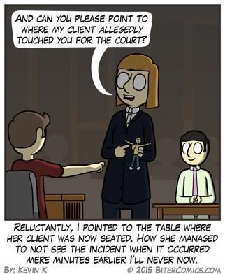 sad but true priests web comics - 8539177728