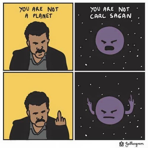 funny-web-comics-jeez-pluto-chill-out