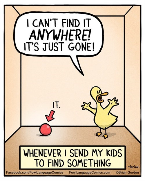 funny-web-comics-aducks-have-problems-seeing-red