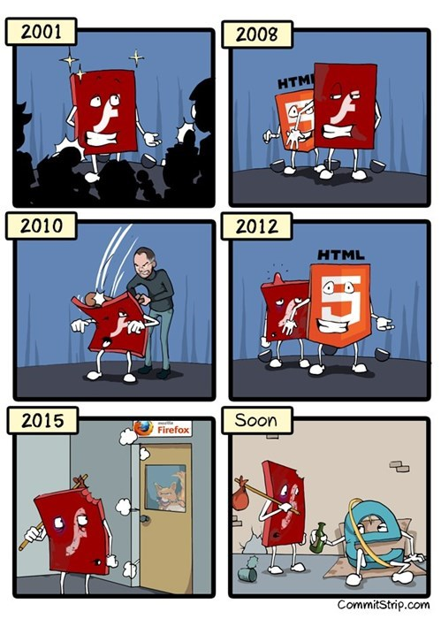 funny-web-comics-a-flash-in-the-pan