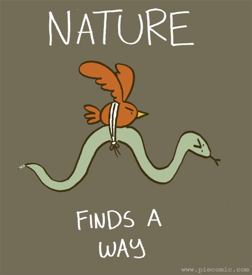 funny-web-comics-nature-is-a-mother